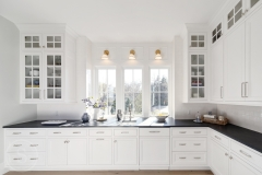 2020-Artisan-Home-Tour-10008
