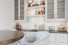 2020-Artisan-Home-Tour-10012