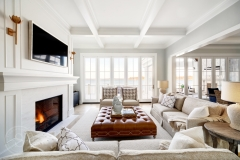 2020-Artisan-Home-Tour-10017