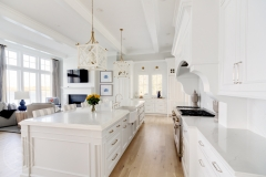 2020-Artisan-Home-Tour-10018