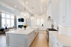 2020-Artisan-Home-Tour-10019