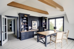 2020-Artisan-Home-Tour-10023