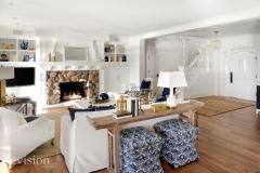 Urban-Costal-Cottage-30002