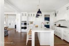 Urban-Costal-Cottage-30005