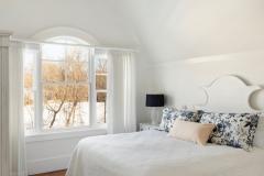 Urban-Costal-Cottage-30012