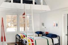Urban-Costal-Cottage-30016
