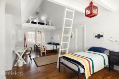 Urban-Costal-Cottage-30017