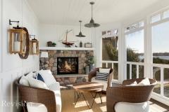 Urban-Costal-Cottage-30018