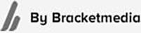 Bracketmedia