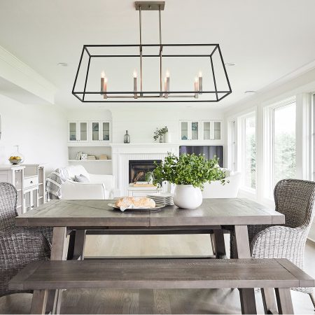 Custom Home Builder Stonewood LLC