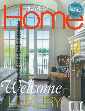 Midwest Home August 2014
