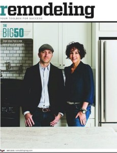 Remodeling Big50