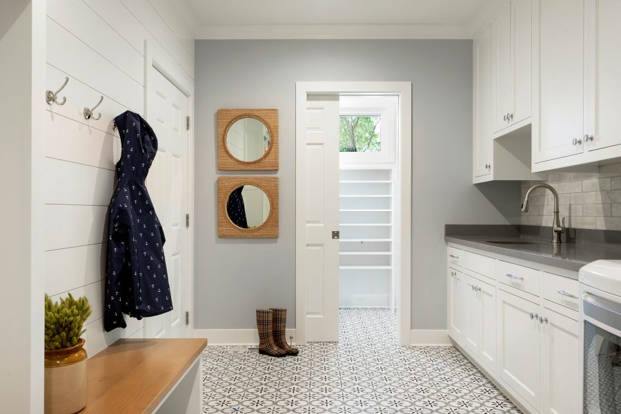 Whole-Home Remodel by Revision, LLC-1007