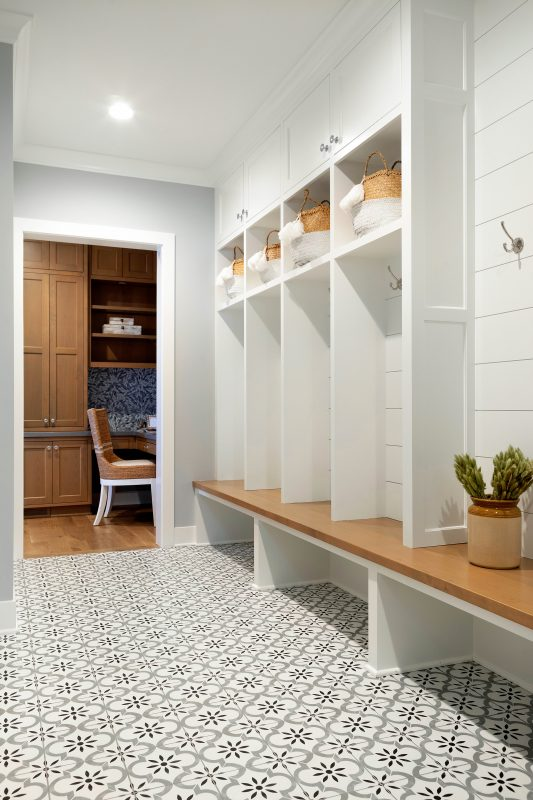 Whole-Home Remodel by Revision, LLC-1008