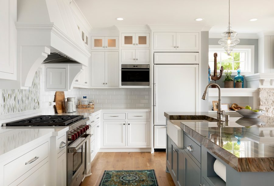 Whole-Home Remodel by Revision, LLC-1032
