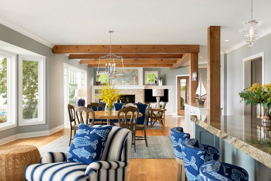 Whole-Home Remodel by Revision, LLC-1034