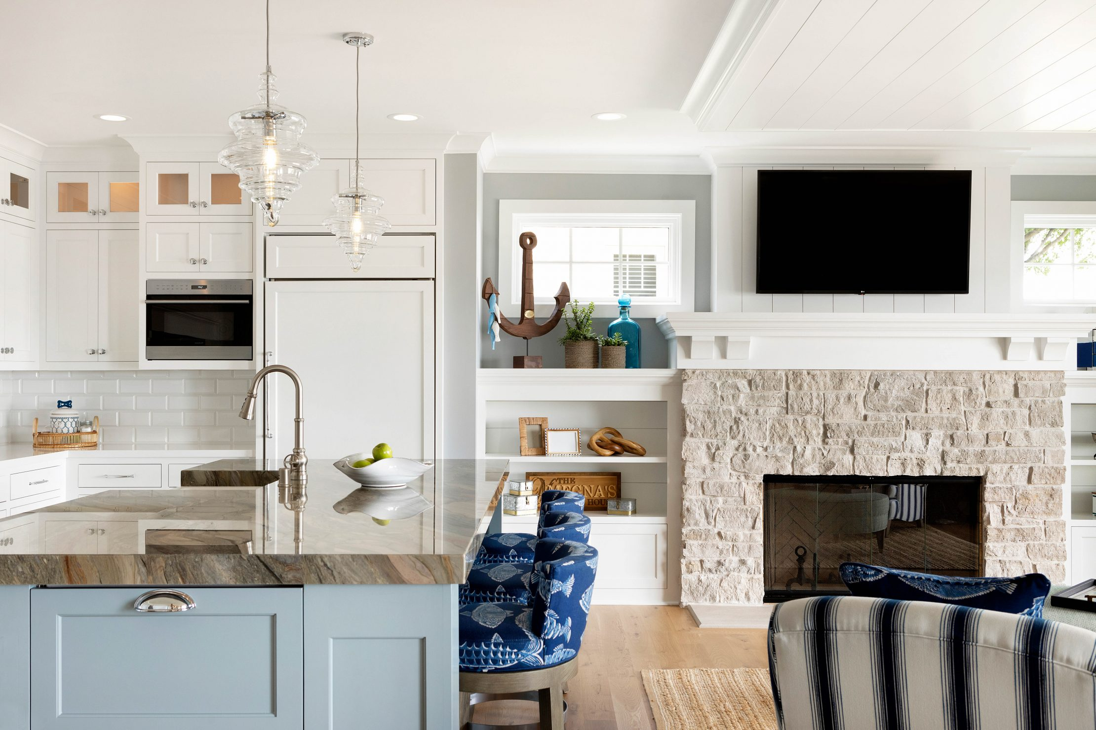 Whole-Home Remodel by Revision, LLC-1036