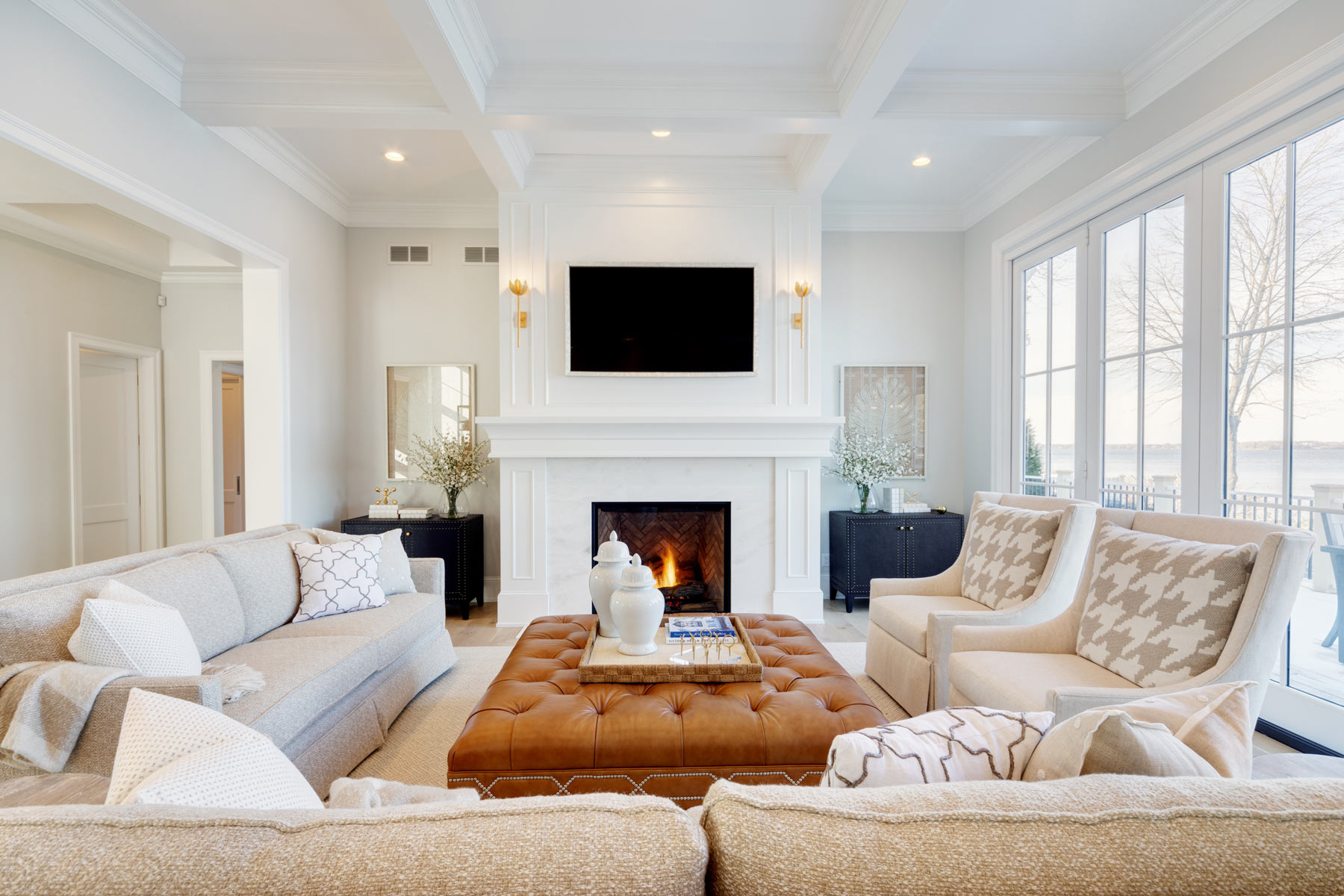 Remodeling and Renovations by Revision, LLC