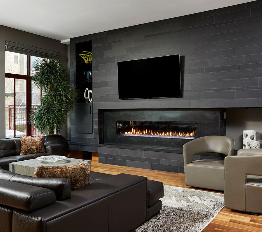 Stonewood, LLC Handcrafted Custom Homes