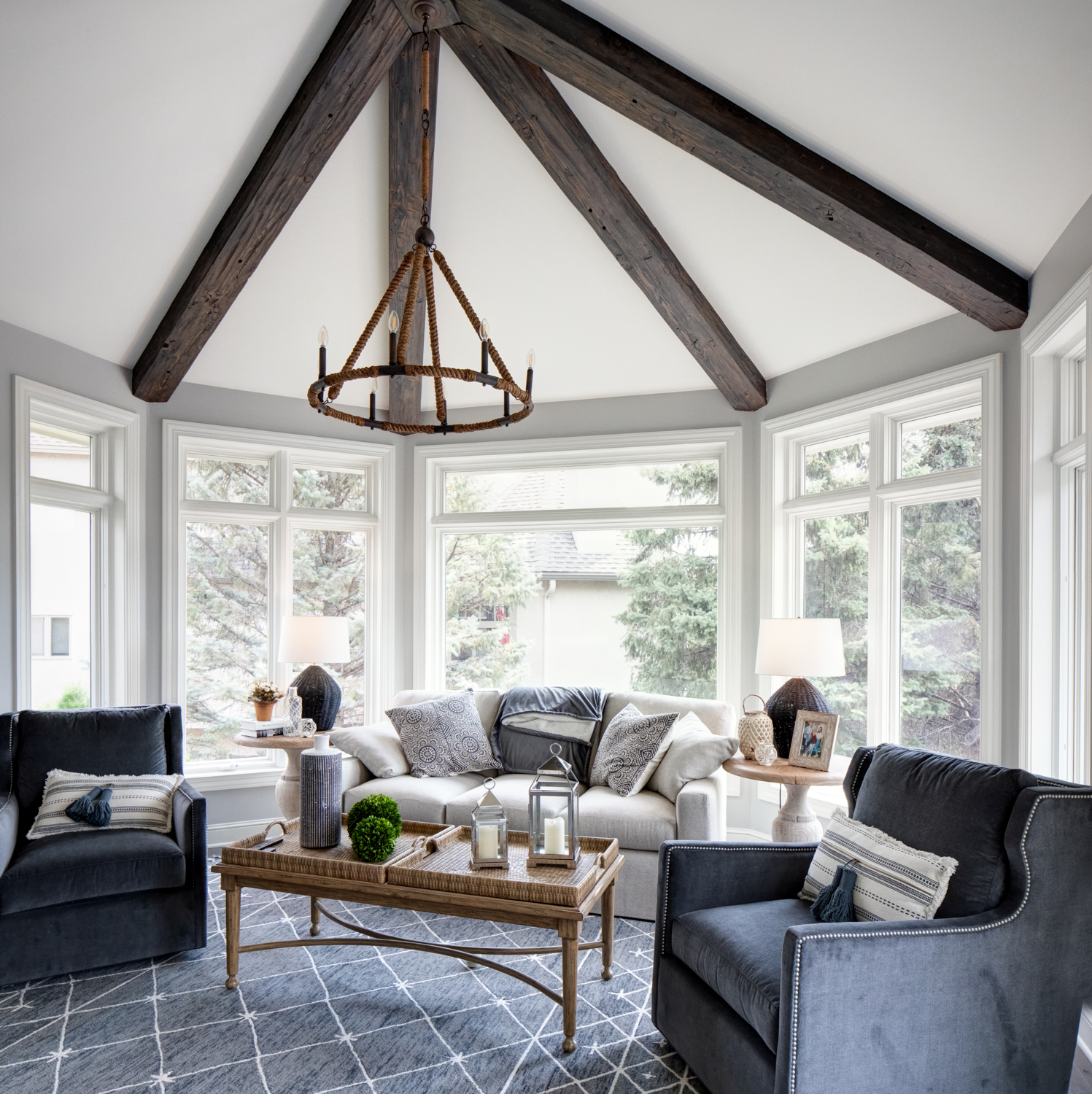 Whole Home Renovation by Revision, LLC
